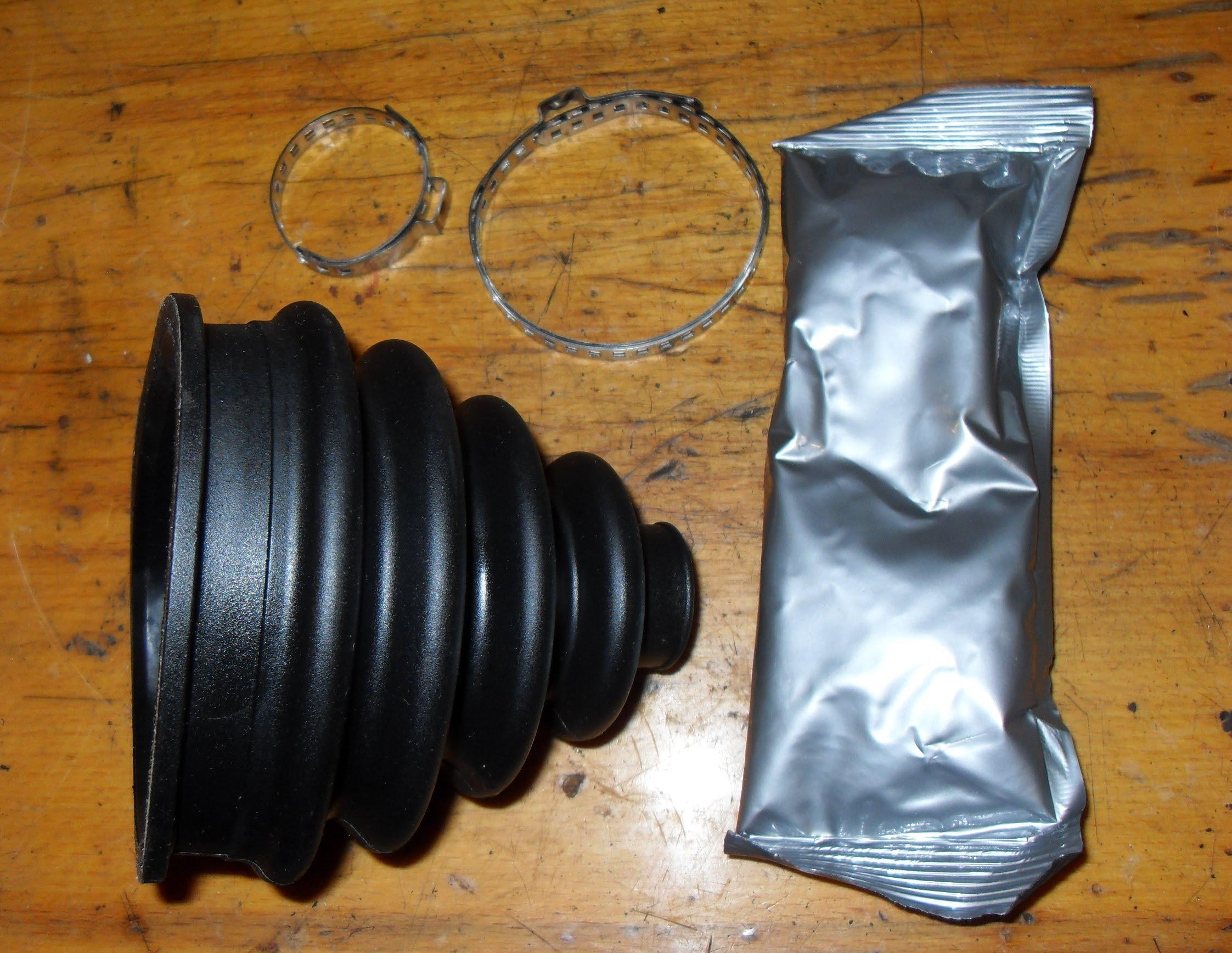 Замена пыльника привода внутреннего фольксваген пассат Замена масла в двигателе камри 40